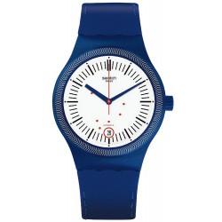 Reloj Swatch Unisex Sistem51 Sistem Grid SUTN401 Automático