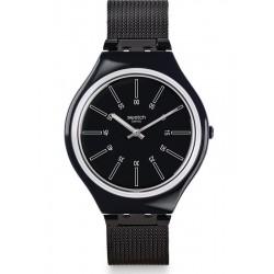 Comprar Reloj Swatch Mujer Skin Regular Skinotte SVOB100M