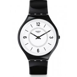 Reloj Swatch Unisex Skin Regular Skinsuit SVOB101