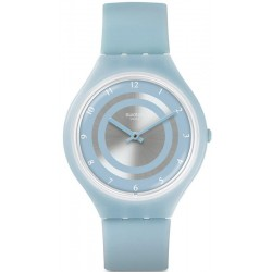 Reloj Swatch Mujer Skin Regular Skinciel SVOS100