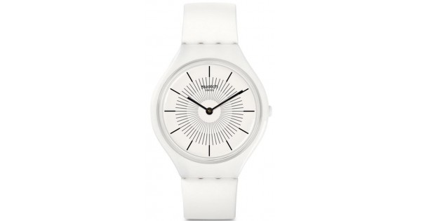 Reloj Swatch Unisex Skin Regular Skinpure SVOW100 - Joyería de Moda c2418b42ca61