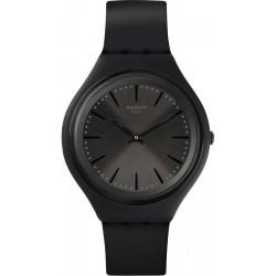 Reloj Swatch Unisex Skin Big Skinclass SVUB103