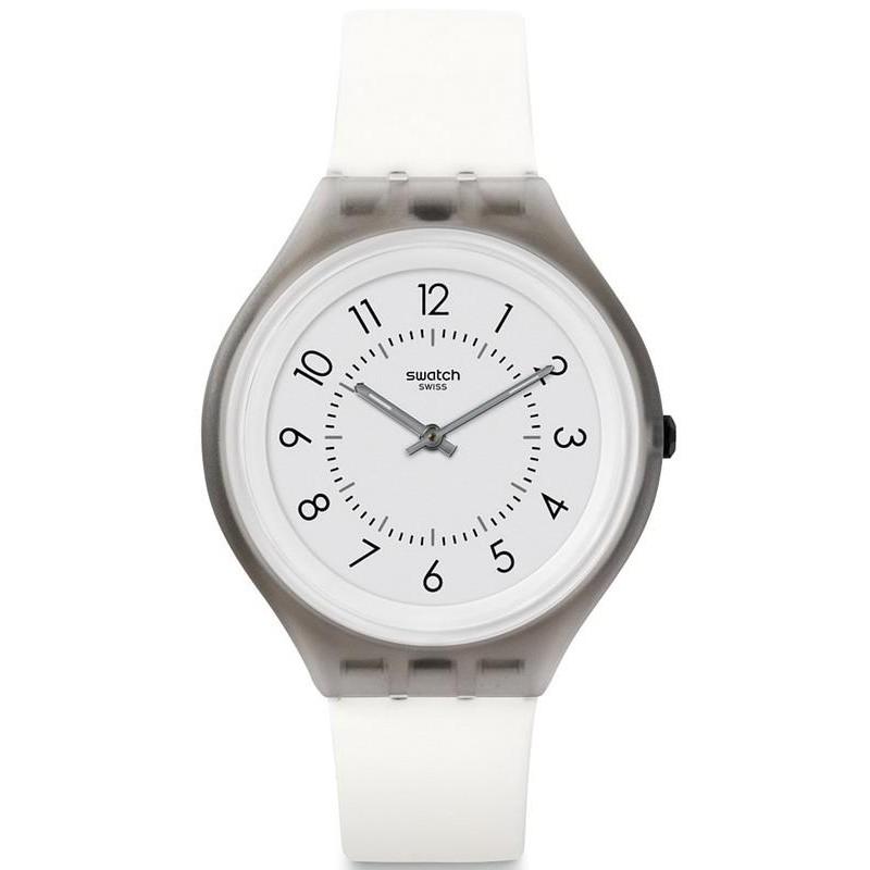 Reloj Swatch Unisex Skin Big Skinclass SVUM101 - Joyería de Moda eab0633cfb01