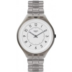 Reloj Swatch Unisex Skin Big Skinsteps SVUM101G