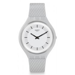 Reloj Swatch Unisex Skin Big Skinstructur SVUM102