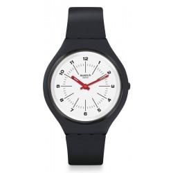 Reloj Swatch Unisex Skin Big Skinwheel SVUM104