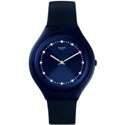 Reloj Swatch Mujer Skin Big Skinsparks SVUN100