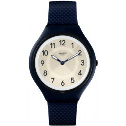 Reloj Swatch Unisex Skin Big Skinnight SVUN101
