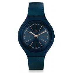 Reloj Swatch Mujer Skin Big Skinatlantid SVUN109