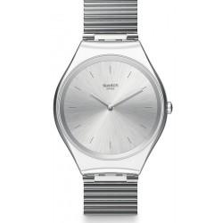 Reloj Swatch Unisex Skin Irony Skinpole SYXS103GG