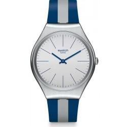 Reloj Swatch Unisex Skin Irony Skinspring SYXS107