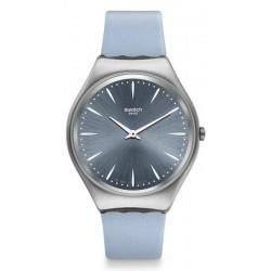 Reloj Swatch Unisex Skin Irony Skindream SYXS118