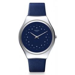 Reloj Swatch Mujer Skin Irony Skin Sideral SYXS127