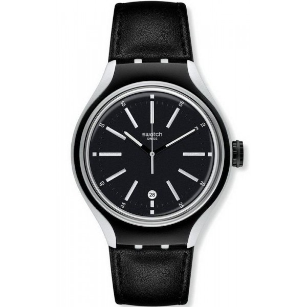 Comprar Reloj Swatch Hombre Irony Xlite Go Cycle YES4003