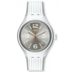Reloj Swatch Hombre Irony Xlite Go Dance YES4005