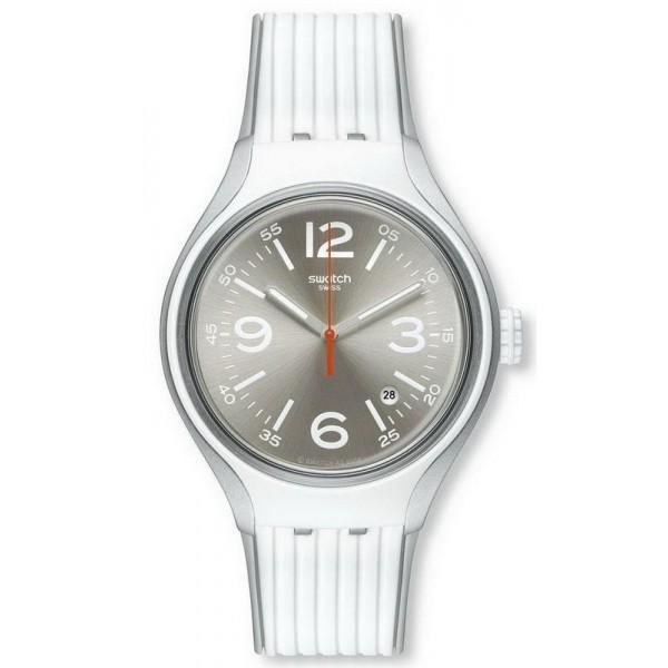 Comprar Reloj Swatch Hombre Irony Xlite Go Dance YES4005