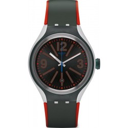 Reloj Swatch Unisex Irony Xlite Baires YES4006