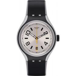 Reloj Swatch Unisex Irony Xlite Helsinki YES4010
