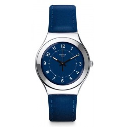 Reloj Swatch Unisex Irony Big Night Twist YGS136