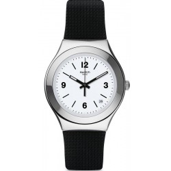 Reloj Swatch Unisex Irony Big Line Out YGS475
