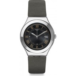 Reloj Swatch Hombre Irony Big Scottish YGS477