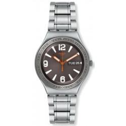 Reloj Swatch Hombre Irony Big Grandseigneur YGS776G