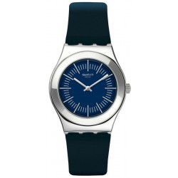 Reloj Swatch Mujer Irony Medium Palissade YLS202