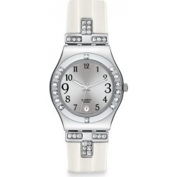 Reloj Swatch Mujer Irony Medium Fancy Me YLS430