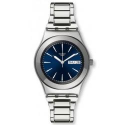 Reloj Swatch Mujer Irony Medium Grande Dame YLS713G