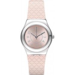 Reloj Swatch Mujer Irony Medium Swatch By Coco Ho YLZ101