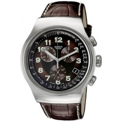 Reloj Swatch Hombre Irony Chrono Your Turn YOS413