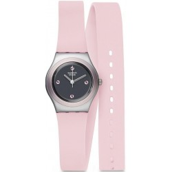 Reloj Swatch Mujer Irony Lady Spira-Loop YSS1009