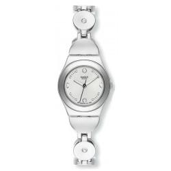 Reloj Swatch Mujer Irony Lady Deep Stones YSS213G