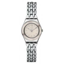 Reloj Swatch Mujer Irony Lady Discretly YSS285G