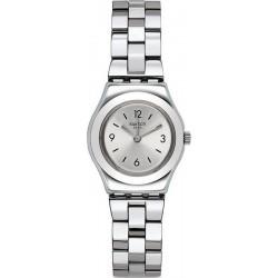 Reloj Swatch Mujer Irony Lady Gradino YSS300G