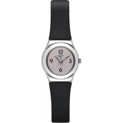 Reloj Swatch Mujer Irony Lady Aim At Me YSS301