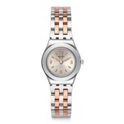 Reloj Swatch Mujer Irony Lady Minimix YSS308G