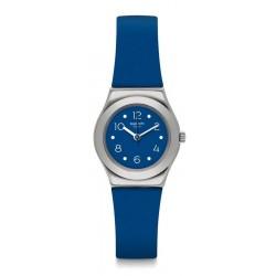 Reloj Swatch Mujer Irony Lady Soblue YSS309