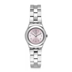 Reloj Swatch Mujer Irony Lady Passionement YSS310G