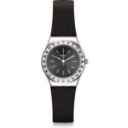 Reloj Swatch Mujer Irony Lady Camanoir YSS312