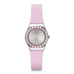 Reloj Swatch Mujer Irony Lady Camapink YSS313