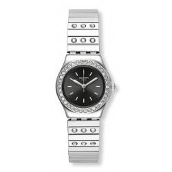 Reloj Swatch Mujer Irony Lady Tan Li YSS318