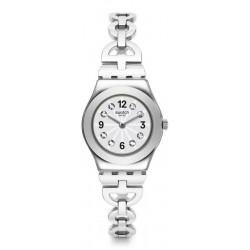 Reloj Swatch Mujer Irony Lady Netural YSS323G