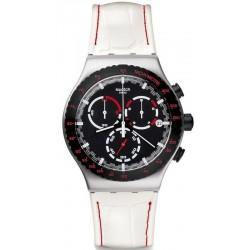 Reloj Swatch Hombre Irony Chrono Daikanyama YVS407