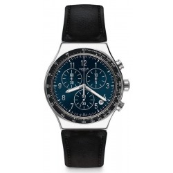 Reloj Swatch Hombre Irony Chrono Chic Sailor YVS448