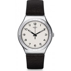 Reloj Swatch Hombre Irony Big Classic Big Will YWS101