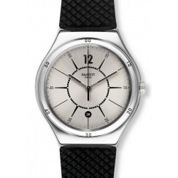 Comprar Reloj Swatch Hombre Irony Big Classic Another Moon Step YWS406