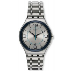 Reloj Swatch Hombre Irony Big Classic Cycle Me YWS413G