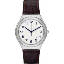 Reloj Swatch Hombre Irony Big Classic Four Thirty YWS416