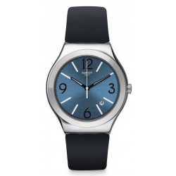 Comprar Reloj Swatch Hombre Irony Big Classic Marine Chic YWS427